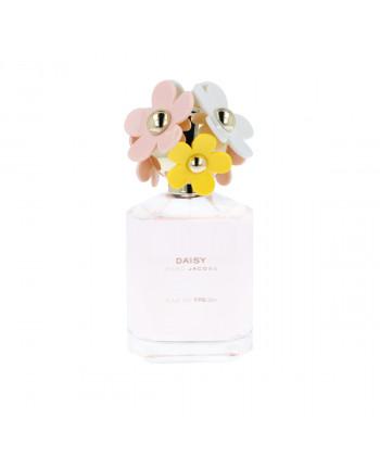 Marc Jacobs Daisy Eau So Fresh Eau De Toilette 125 ml (woman)