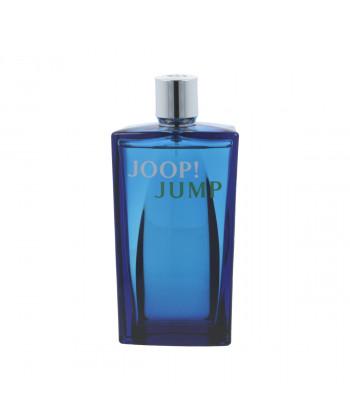 JOOP! Jump Eau De Toilette 200 ml (man)