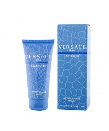 Versace Man Eau Fraîche After Shave Balm 75 ml (man)