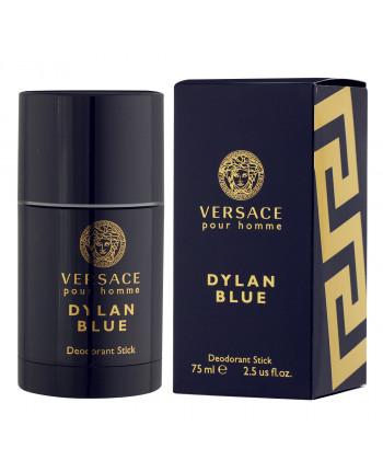 Versace Pour Homme Dylan Blue Perfumed Deostick 75 ml (man)