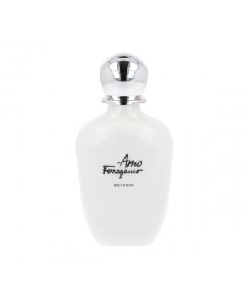 Salvatore Ferragamo Amo Ferragamo Body Lotion 200 ml (woman)