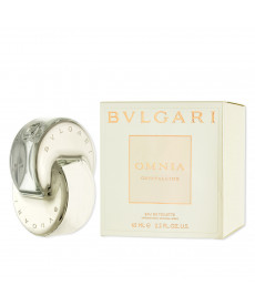 Bvlgari Omnia Crystalline Eau De Toilette 65 ml (woman)