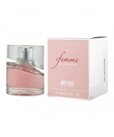 Hugo Boss Femme Eau De Parfum 50 ml (woman)
