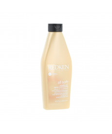 Redken All Soft Conditioner 250 ml