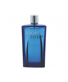 JOOP! Jump Eau De Toilette 200 ml (man)