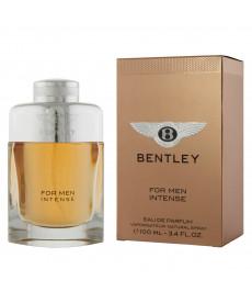 Bentley Bentley for Men Intense Eau De Parfum 100 ml (man)