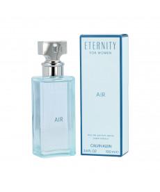 Calvin Klein Eternity Air for Women Eau De Parfum 100 ml (woman)
